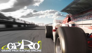 Grand Prix Racing Online medium